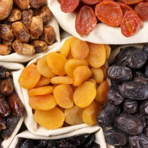"""""""Полезни"""" храни, които могат да попречат на  диетата ни"""