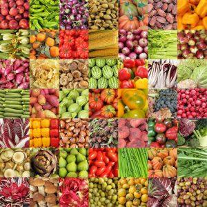 Храни, богати на ликопен