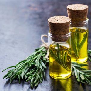 Маслото на крадците или вълшебната смес, която предпазва от вируси и инфекции