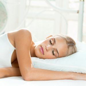 Съвети за спокоен и качествен сън