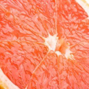 Масло от грейпфрут против целулит