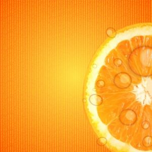 Портокаловият сок – полезен и коварен