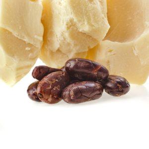 Какаовото масло – вкусно и полезно