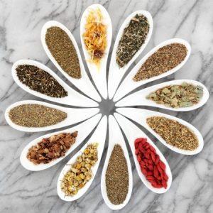 Четири от най-честите здравословни проблеми и как да се справим с тях по естествен начин