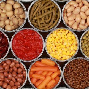 Кои храни да не комбинираме според Аюрведа?