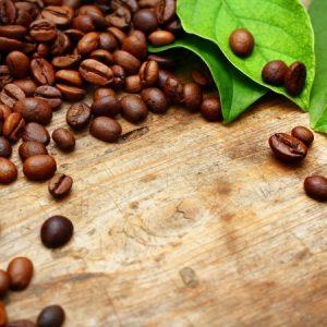Някои интересни факти за кофеина, които  може би не знаете
