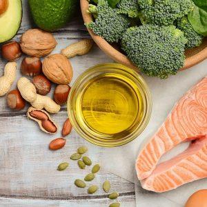 Витамини и минерали, които намаляват стреса и чувството за тревожност