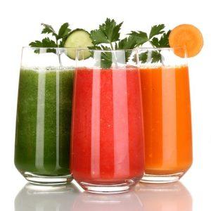 8 напитки, с които да засилим имунитета си