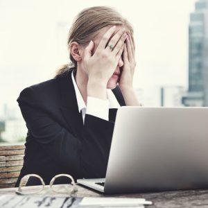 Недостигът на този витамин води до умора и проблеми с концентрацията
