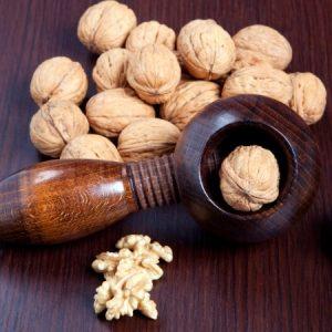 Орехите заздравяват костите и предпазват от диабет