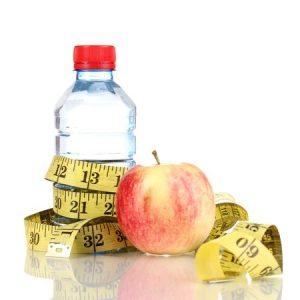 Да броиш калориите не е начин за постигане на крепко здраве