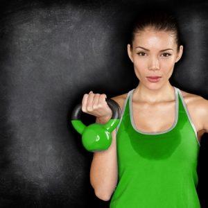 Алуминият в дезодорантите може да причини рак на гърдата