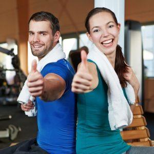 Витамин К2 поддържа костите и сърцето ви здрави