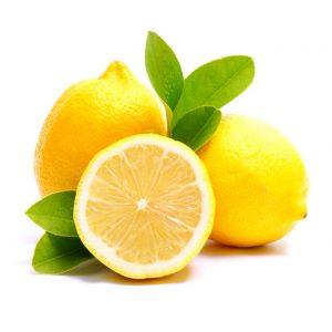 Неизчерпаемите приложения на лимона
