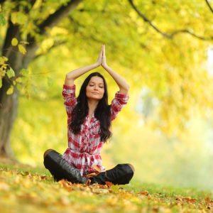 5 признaка за хормонален дисбаланс и как да се справим с него