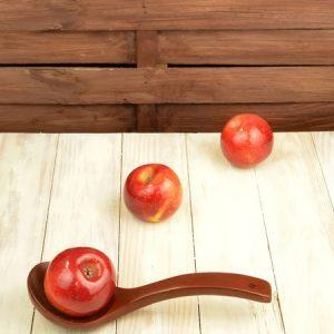 Водите ли здравословен начин на живот?