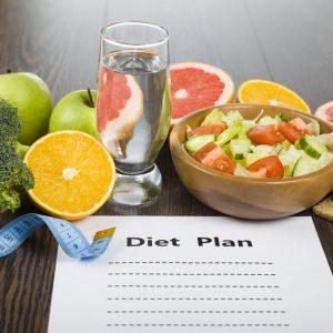4 признака, че се храним твърде малко в процеса на отслабване