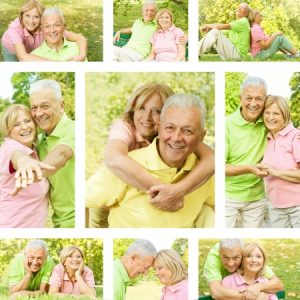 Храните, които ни позволяват да остаряваме елегантно
