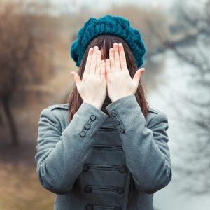 Хранителни съвети за справяне със зимната депресия