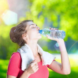 Какви рискове носи удоволствието от чаша студена вода?