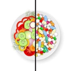 Често пренебрегвани сигнали на тялото за витаминен дефицит