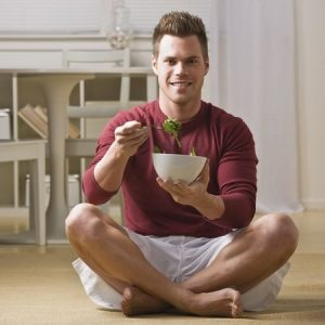 Нямате време да се храните здравословно?