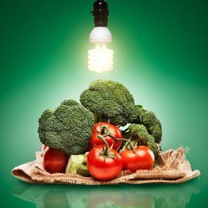 Отслабването не е единствената цел на здравословното хранене