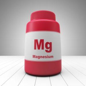 Магнезият: чудодейният елемент при кожни проблеми и мускулни болки
