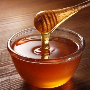 Стандартни и нестандартни приложения на пчелния мед