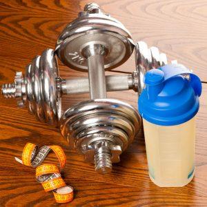Най-популярните видове протеини на прах и ползите от тях – втора част