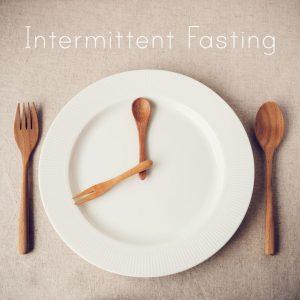 3-дневното гладуване регенерира имунната система