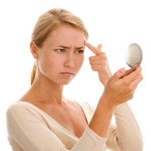 Навици, които вредят на вашата кожа