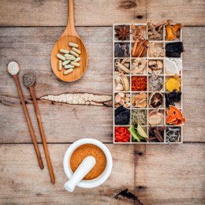 Пътеводител за света на хранителните добавки