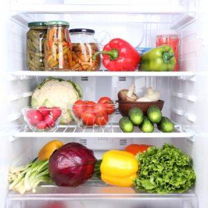 11 невероятни потискащи апетита храни за вашето тяло