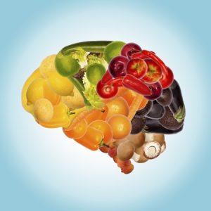 Храните, които ни правят по-умни