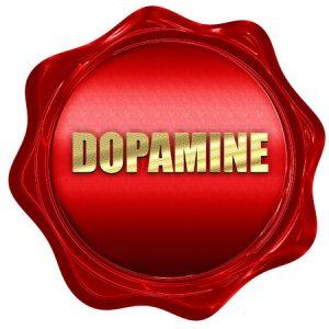Недостигът на допамин и психичното ни здраве