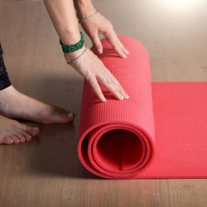 Най-добрите упражнения за жените на средна възраст