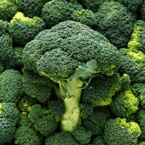Здравословните ползи на екстракта от броколи