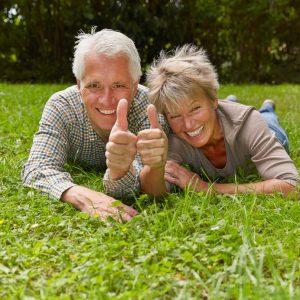 Гъбата рейши предпазва от рак и подобрява енергийните нива