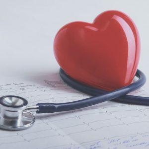 Изненадващи симптоми за проблеми със сърцето