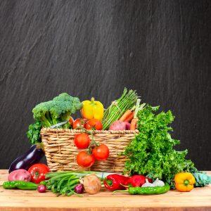 Горчивите храни подобряват храносмилането и се грижат за здравето на червата