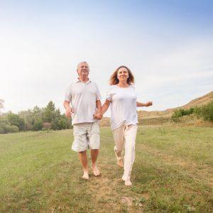 Домашноприготвен лек срещу остеопороза