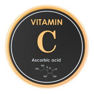 6 причини да приемаме витамин С всеки ден