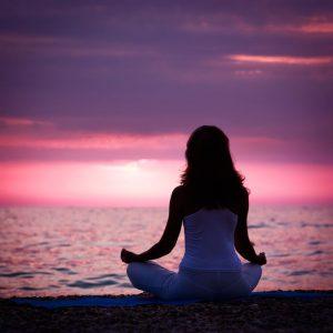 Естествени средства за справяне със стреса и безпокойството