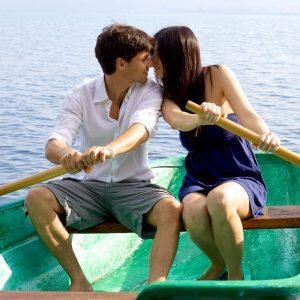 Причини за липса на сексуално желание