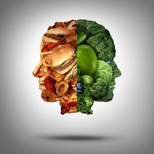 Връзката между COVID-19 и затлъстяването