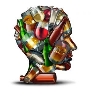 5 неща, които прекомерната консумация на алкохол може да причини на организма