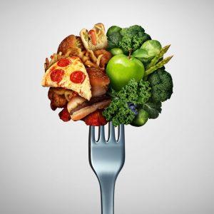 Начини за контролиране хормона на глада – грелин по естествен начин