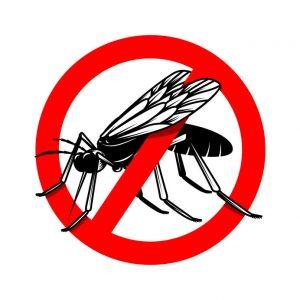 Кого предпочитат да хапят комарите?