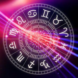 Кои са най-подходящите хранителни добавки според зодиакалния знак? – част 2